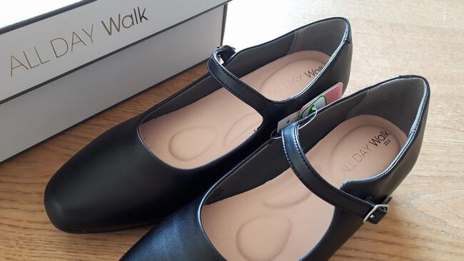 ALL DAY Walk(オールデイウォーク)